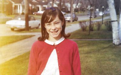 Oral Health the Ayurvedic Way – by Barbara Sinclair