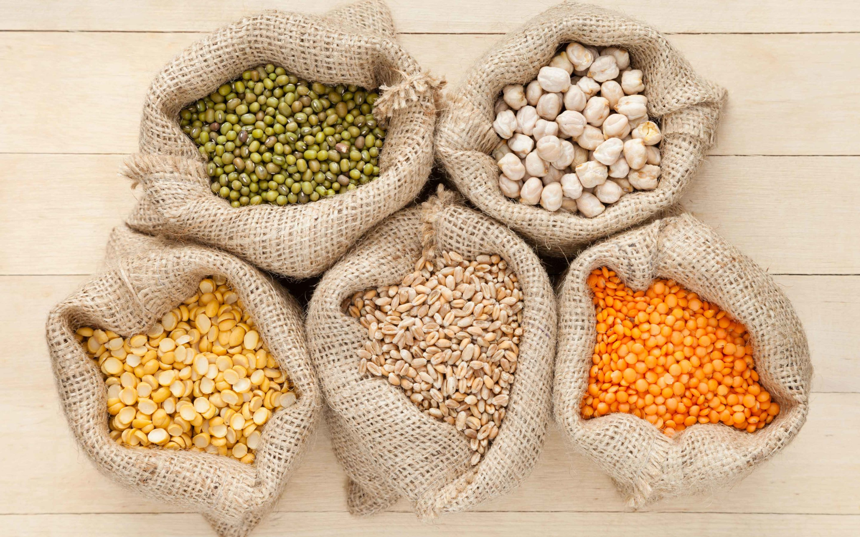 Top Vegetarian Proteins To Help With Diabetes And Weight Loss