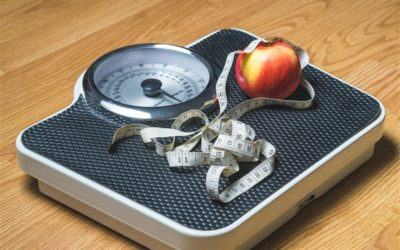 7 Numbers To Track For Weight Loss