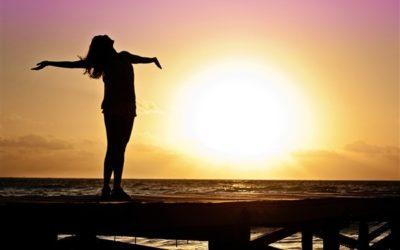 Natural Remedies For Managing Menopause Symptoms