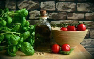 Culinary Hacks For Better Health